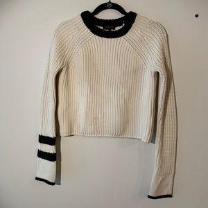 Rag and bone Sweater!!